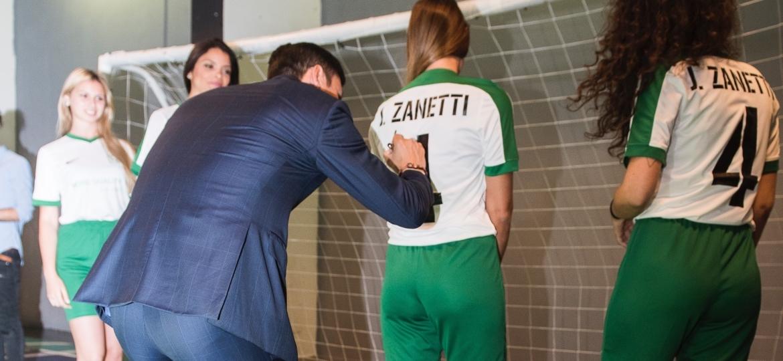 LR Zanetti Urge_esec_029 2